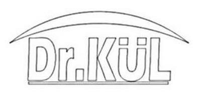 DR. KÜL