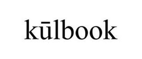 KULBOOK