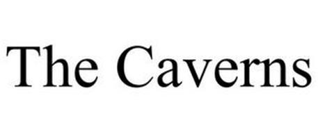 THE CAVERNS