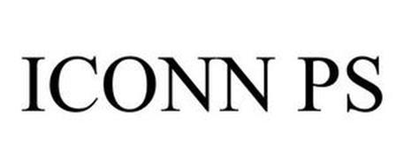 ICONN PS