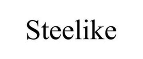 STEELIKE