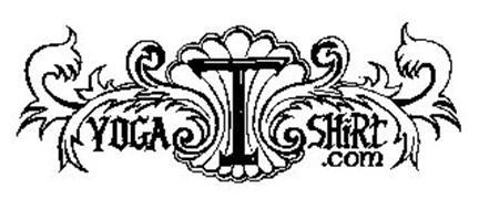 YOGA T SHIRT.COM