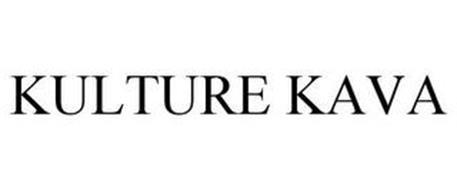KULTURE KAVA