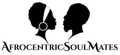 AFROCENTRICSOULMATES