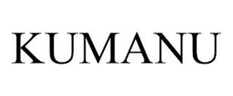 KUMANU