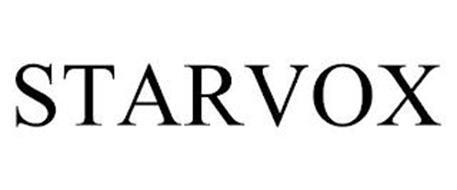 STARVOX