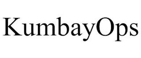 KUMBAYOPS