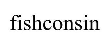 FISHCONSIN