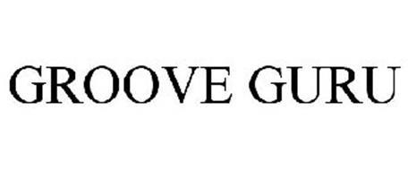 GROOVE GURU