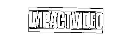 IMPACTVIDEO