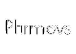 PHRMOVS