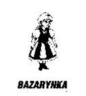BAZARYNKA