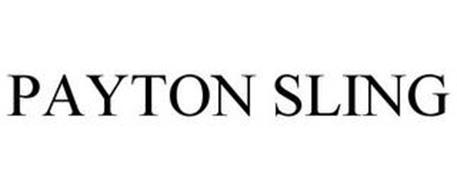 PAYTON SLING
