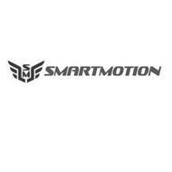SM SMARTMOTION