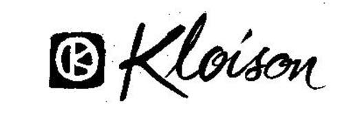 KLOISON K