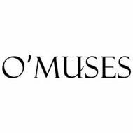 O'MUSES
