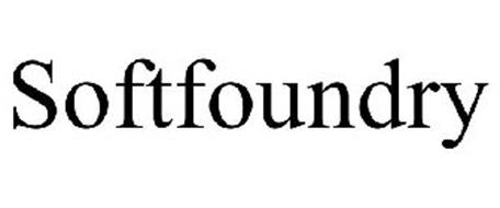 SOFTFOUNDRY