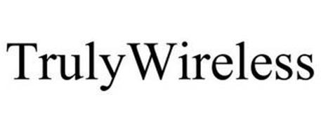 TRULYWIRELESS