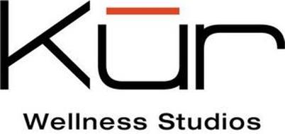 KUR WELLNESS STUDIOS