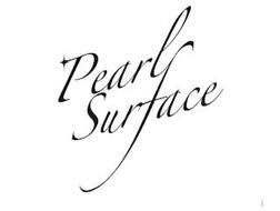 PEARL SURFACE