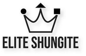 ELITE SHUNGITE