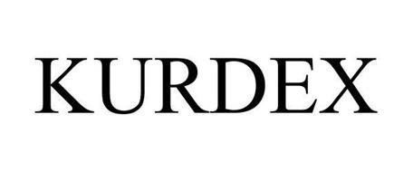 KURDEX