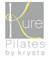 KURE PILATES BY KRYSTA