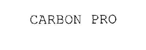 CARBON PRO