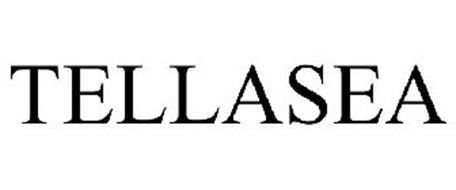TELLASEA