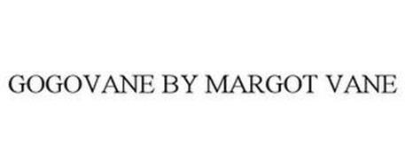 GOGOVANE BY MARGOT VANE