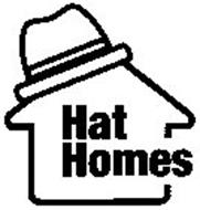 HAT HOMES