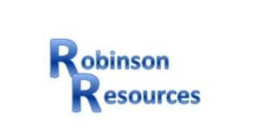 ROBINSON RESOURCES