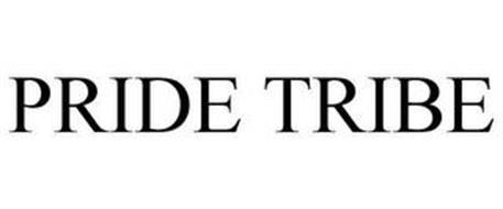PRIDE TRIBE