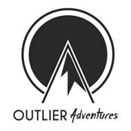 OUTLIER ADVENTURES