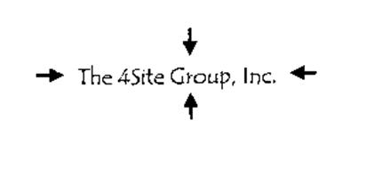 THE 4SITE GROUP, INC.