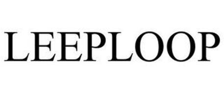 LEEPLOOP