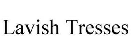 LAVISH TRESSES