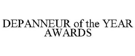 DEPANNEUR OF THE YEAR AWARDS