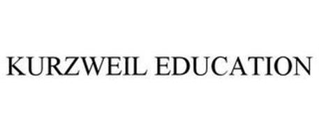 KURZWEIL EDUCATION