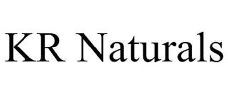 KR NATURALS
