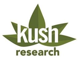 KUSH RESEARCH