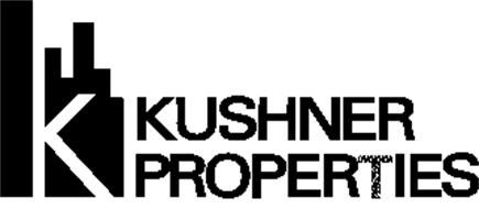 K KUSHNER PROPERTIES