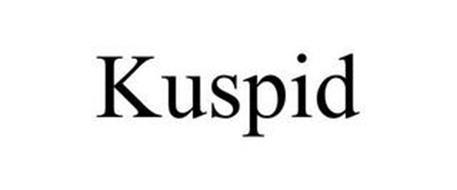 KUSPID