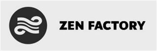 ZEN FACTORY