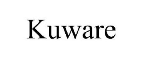 KUWARE