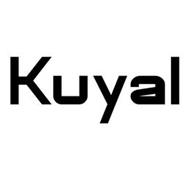 KUYAL