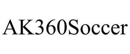 AK360 SOCCER