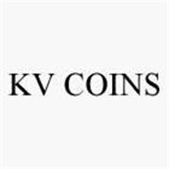 KV COINS