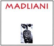 MADLIANI