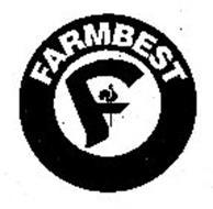FARMBEST F
